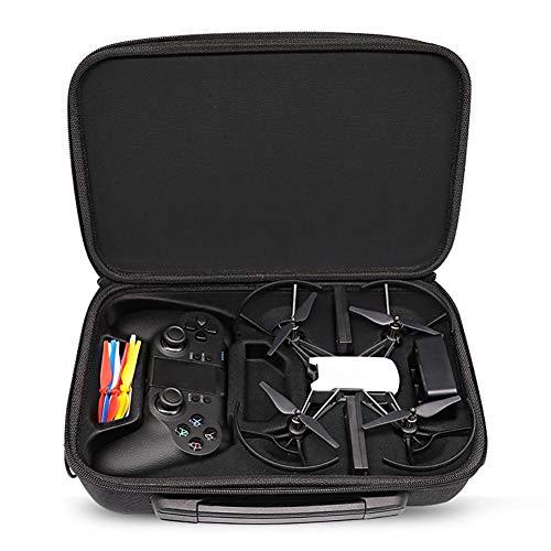 Tragetasche Oxford Aufbewahrungsbox Tasche, Handtasche Schultertasche für DJI Tello und Gamesir T1d Griff Zubehör Lagerung