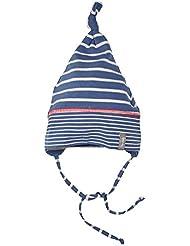 Sterntaler Knotenmütze, Sombrero Para Bebés