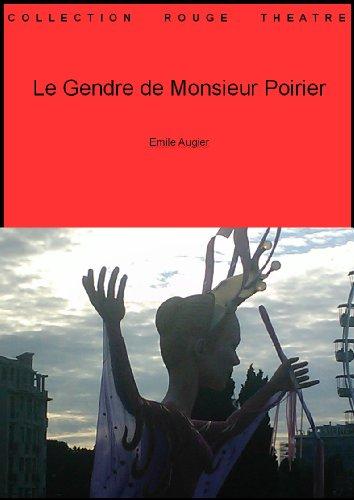 DE POIRIER TÉLÉCHARGER LE GENDRE MONSIEUR