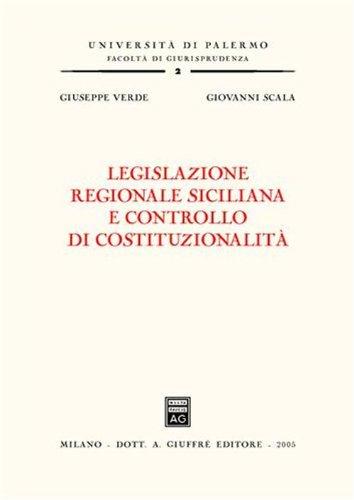 legislazione-regionale-siciliana-e-controllo-di-costituzionalita