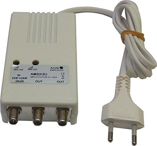 amplificador-de-linea-tv-40-800-mhz-1-entrada-2-salidas-guadagno-ajustable-0-30-db-conn-f