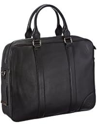 OTTO KERN Laptoptasche Livorno 1, Unisex-Erwachsene Schultertaschen 41 X 31 X 14 cm (B X H X T)