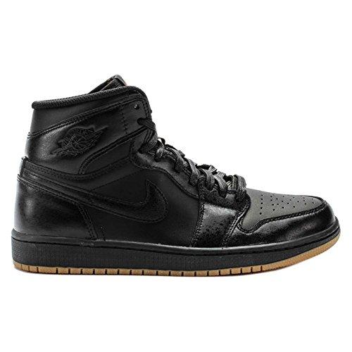 Nike Air Jordan 1 Retro High OG BG