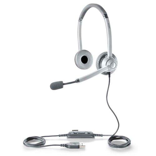 gn-netcom-uc-voice-750-duo-headset-wei