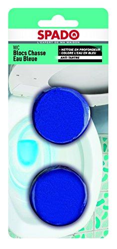 spado-spadonet-bloc-bleu-chasse-deau-2-blocs-de-blister-lot-de-3