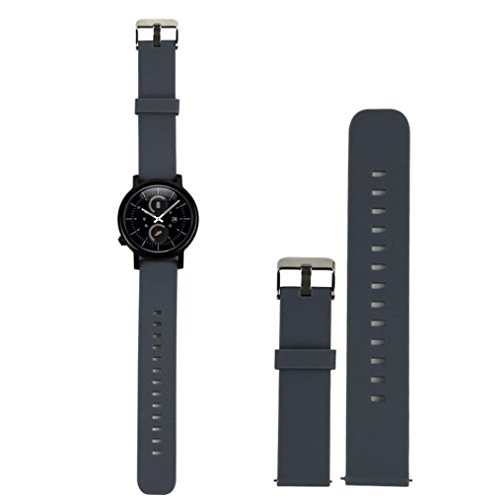 18mm-20mm-22mm-silikon-ersatz-armband-band-fr-huawei-withings-activit-pebble-time-pebble-time-steel-