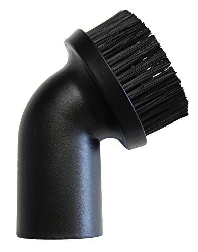 p-clean-3040pe-pincel-40