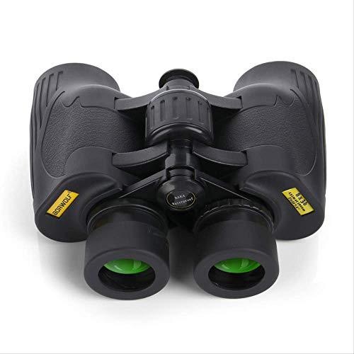 2018 Neue Borwolf 8x36 Binokulare High Magnification Hd Professional Zoom High Clear Telescope Military Night Vision 250 Night Vision