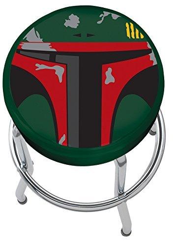 plasticolor-004781r01-garage-stool-by-plasticolor