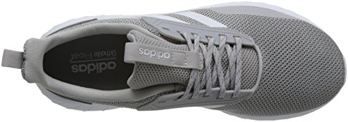 adidas Herren Questar Drive Laufschuhe Grau (Grey Two/footwear White/grey Three 0)