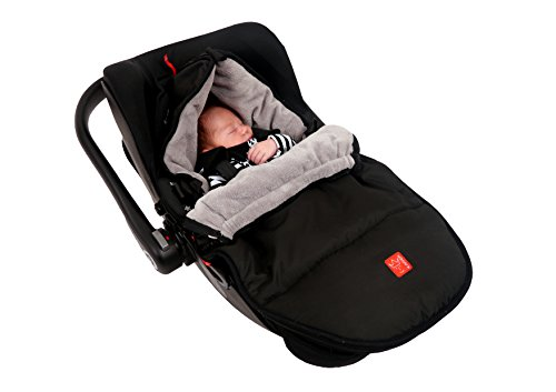 kaiser-hoody-cuddly-bag-for-carrycots