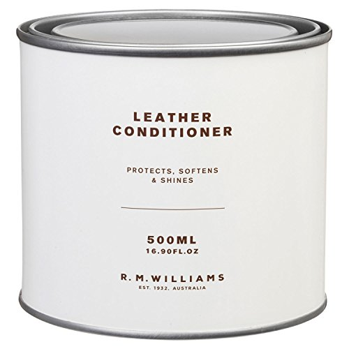 rm-williams-cuir-500-ml