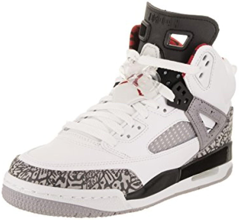 Nike, Leggings da corsa Donna Tech 2   Vogue    Sig/Sig Ra Scarpa