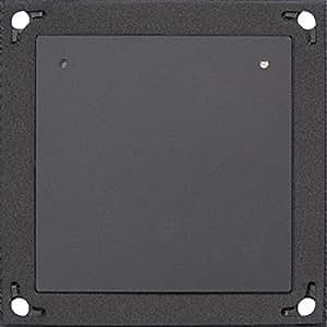 Jung TKM modulo TK Ami TP RFID Reader porta Comunicazioni funzione modulo per citofono 4011377108622