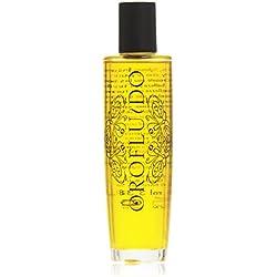 Revlon OroFluido Elixir mit Glanz, 1er Pack (1 x 100 ml)