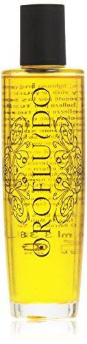 revlon-orofluido-elixir-mit-glanz-1er-pack-1-x-100-ml