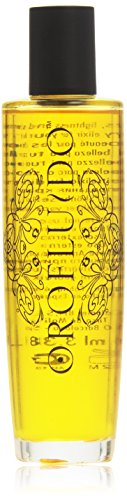 Revlon - Orofluido Elisir per i Capelli 100 ml