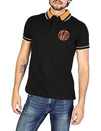 8f79f2a7b2 Amazon.it: Versace Jeans - Polo / T-shirt, polo e camicie: Abbigliamento