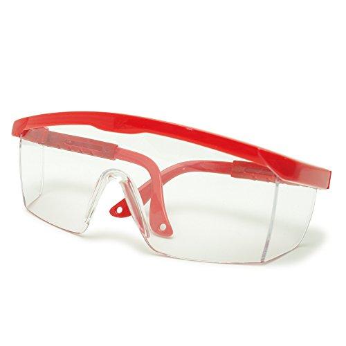 grinigh-polycorbonate-lunettes-de-securite-avec-red-frame-lab-ou-medicaux-lunettes-de-protection-cle