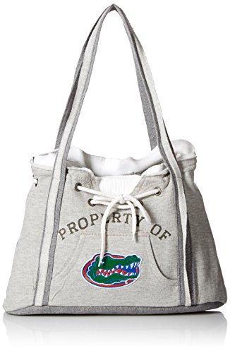 Florida Gators Hoodie Geldbörse