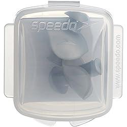 Speedo Ergo Ear Plugs - Tapones Para Oídos Ergo