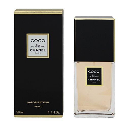chanel-coco-for-women-eau-de-toilette-spray-50-ml