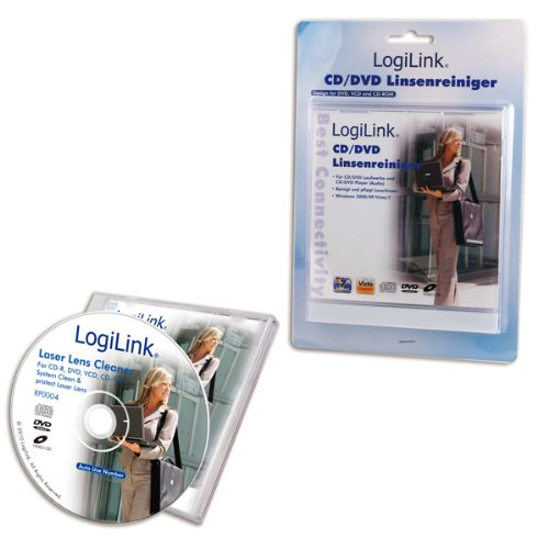 logilink-dry-type-cd-dvd-lens-cleaner