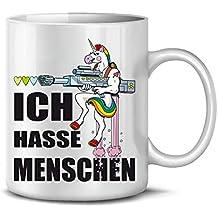 Suchergebnis auf Amazon.de für: Julklapp Geschenke