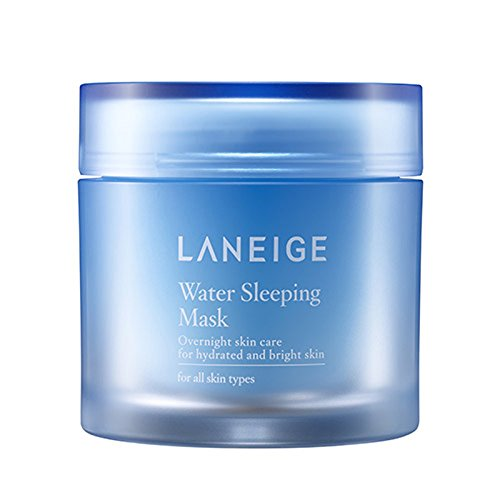 2015-new-laneige-water-sleeping-mask-70ml-for-all-skin-types-made-in-korea-by-laneige