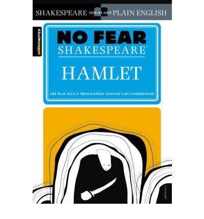 Shakespeare [Pdf/ePub] eBook
