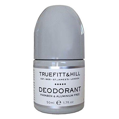 truefitt-hill-aluminium-and-paraben-free-roll-on-deodorant
