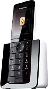Panasonic KX-PRS110 Schnurlostelefon (DECT)