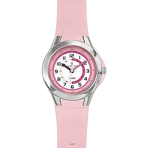 Certus Junior - Unisex Child Watch 647529