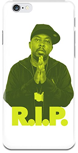 rip-phife-dawg-iphone-6-case-cover-custom-printed-hard-plastic-case-keep-your-valuable-iphone-6-scra