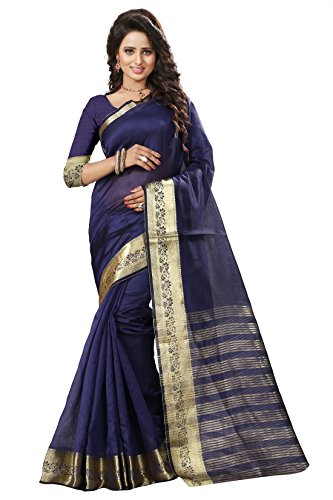 Sarees (Women\'s Clothing Saree For Women Latest Design Wear New Collection in Latest With Designer Blouse Free Size Beautiful Saree For Women Party Wear Offer Designer Sarees With Blouse Piece)