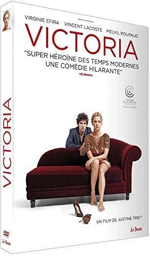 """<a href=""""/node/23313"""">Victoria</a>"""