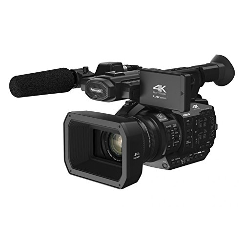 panasonic-ag-ux90-videocamara-18-mp-mos-1778-mp-859-mp-15x-10x