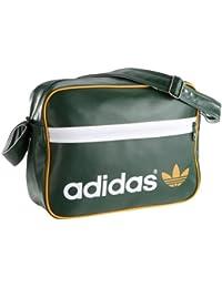 dd0b6f2214 Suchergebnis auf Amazon.de für  adidas umhängetasche ac airline bag ...