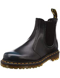 97f1ca58b61 Amazon.fr   Dr martens - 37   Chaussures femme   Chaussures ...