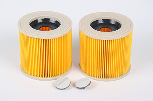 generic-replacement-cartridge-filter-for-karcher-wd2200-wd2240-a2200-vc6200-wet-dry-vacuum-cleanersc