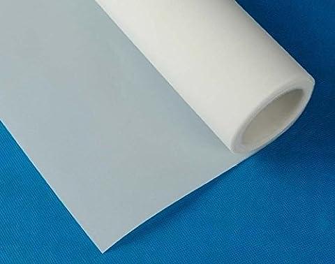 Rouleau Papier Calque 90/95gr/m2 0,61 m x 45 mt pour