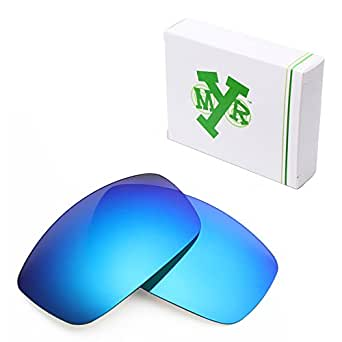 cbd5d42bbf ... mry polarized replacement lenses for spy optic cooper xl sunglasses ( standard