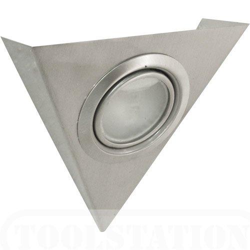 lyco-displaybeleuchtung-geburstetes-nickel-die-unter-einem-schrank-triangle-beleuchtung-max-20-watt