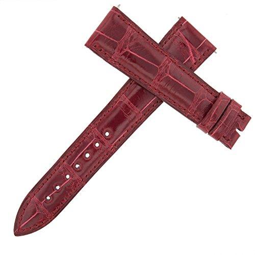 franck-muller-22c-20-16-mm-orologio-da-polso-in-pelle-di-coccodrillo-colore-rosso