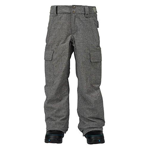 burton-snowboard-exile-cargo-pantalon-pour-homme-s-heather-iron-grey