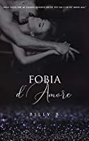 Fobia d'amore