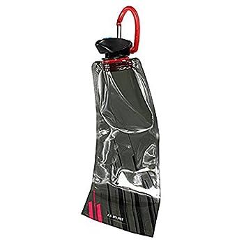 Bolsa de agua SODIAL R 3pzs...
