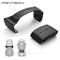 Flycoo PGYTECH Protezioni Fissatore di hélices per DJI Mavic 2 PRO/MAVIC 2 Zoom fissaggio Elica clip Supporto Lama Proteggere Accessori