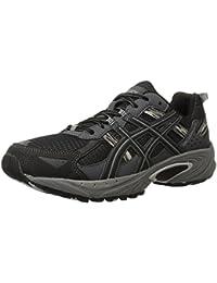 ASICS Gel Venture 5 Running Shoe 7 D(M) US