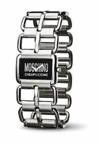 moschino-mw0035-orologio-da-donna